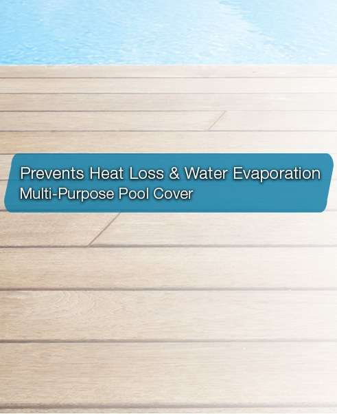 Outbaxcamping 2nd Quick View pool-cover-large