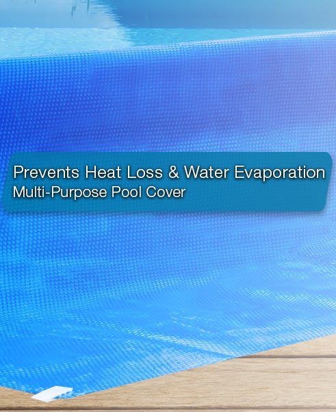 Outbaxcamping 2nd Quick View pool-coverroller-cover-10x4