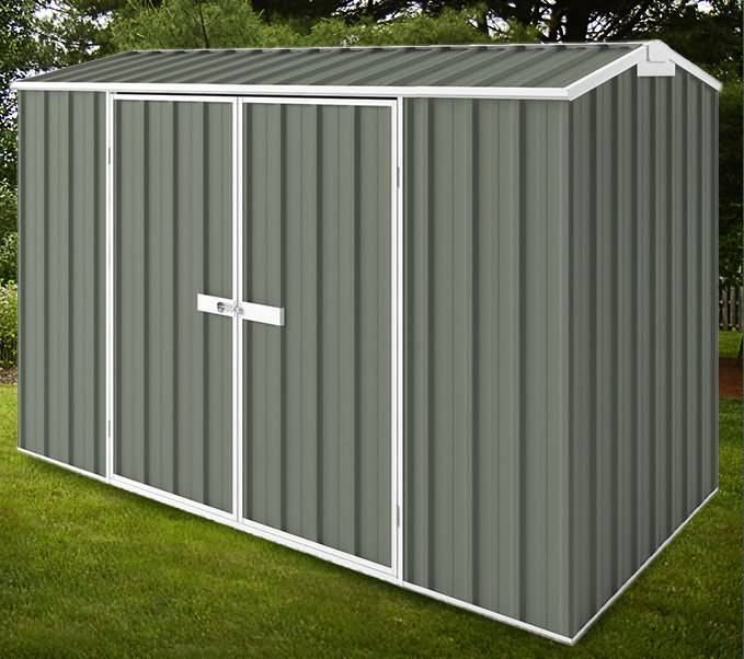 Outbaxcamping 1st Quick View shed-egd3015-mg