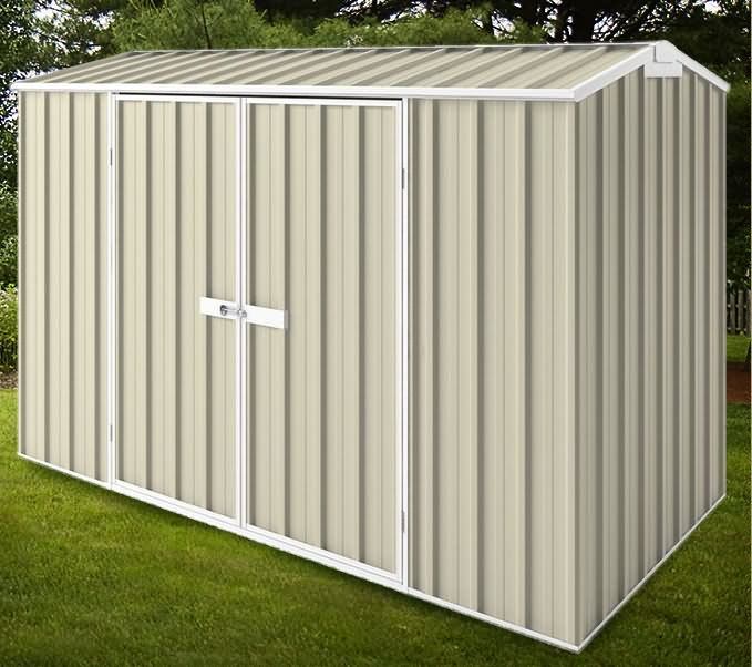 Outbaxcamping 1st Quick View shed-egd3015-sc