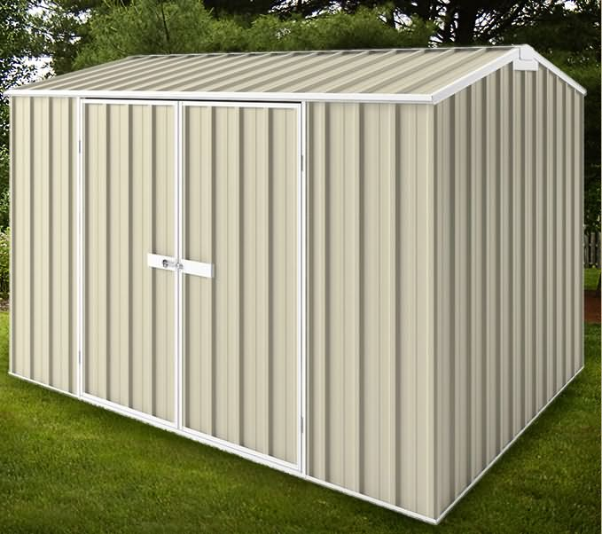 Outbaxcamping 1st Quick View shed-egd3023-sc