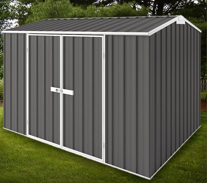 Outbaxcamping 1st Quick View shed-egd3023-sg
