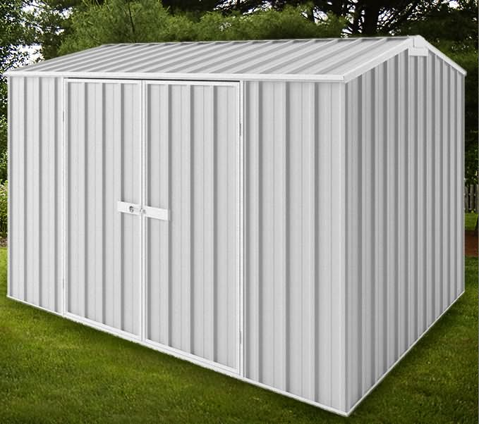 Outbaxcamping 1st Quick View shed-egd3023-za