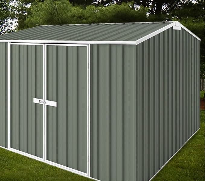 Outbaxcamping 1st Quick View shed-egd3030-mg