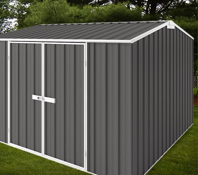 Outbaxcamping 1st Quick View shed-egd3030-sg