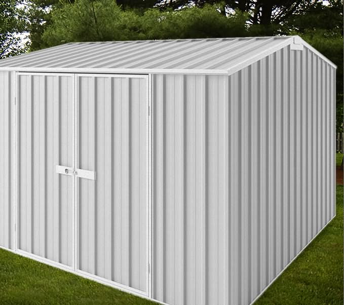Outbaxcamping 1st Quick View shed-egd3030-za