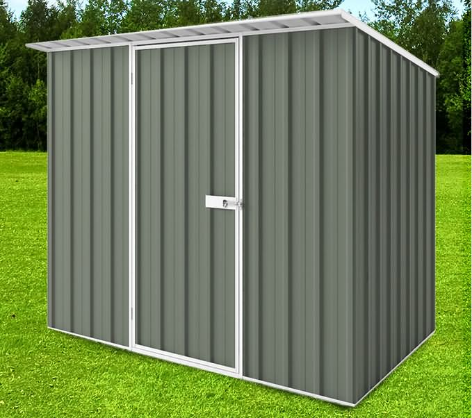 Outbaxcamping 1st Quick View shed-ess2315-mg