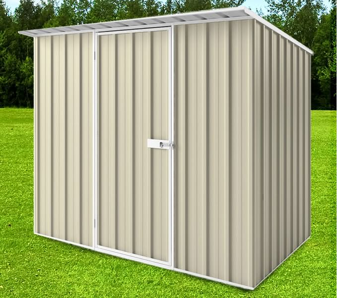 Outbaxcamping 1st Quick View shed-ess2315-sc