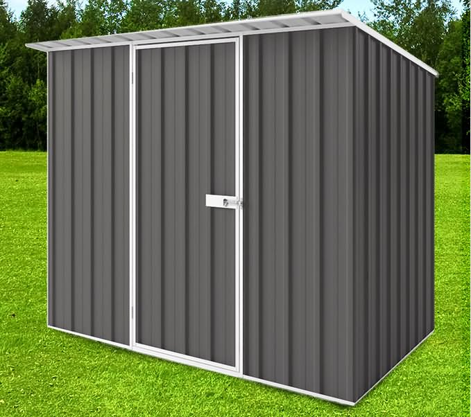 Outbaxcamping 1st Quick View shed-ess2315-sg
