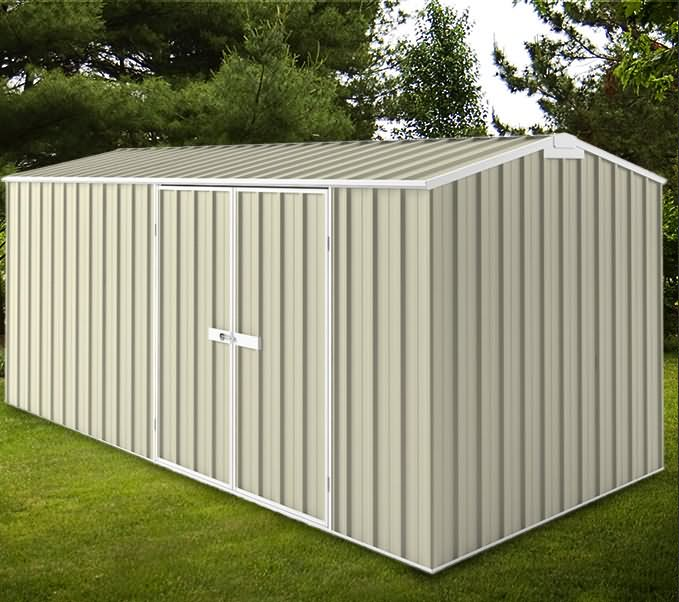 Outbaxcamping 1st Quick View shed-etd4523-sc