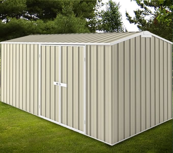 Outbaxcamping 1st Quick View shed-etd4530-sc