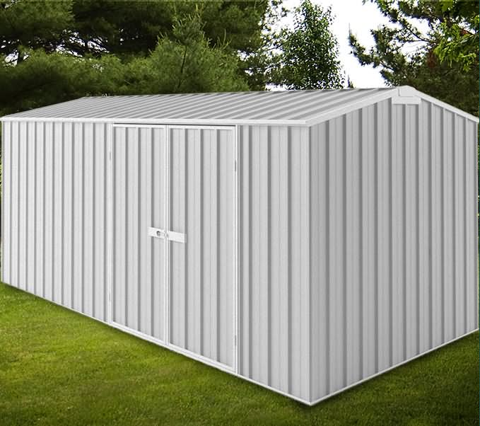 Outbaxcamping 1st Quick View shed-etd4530-za
