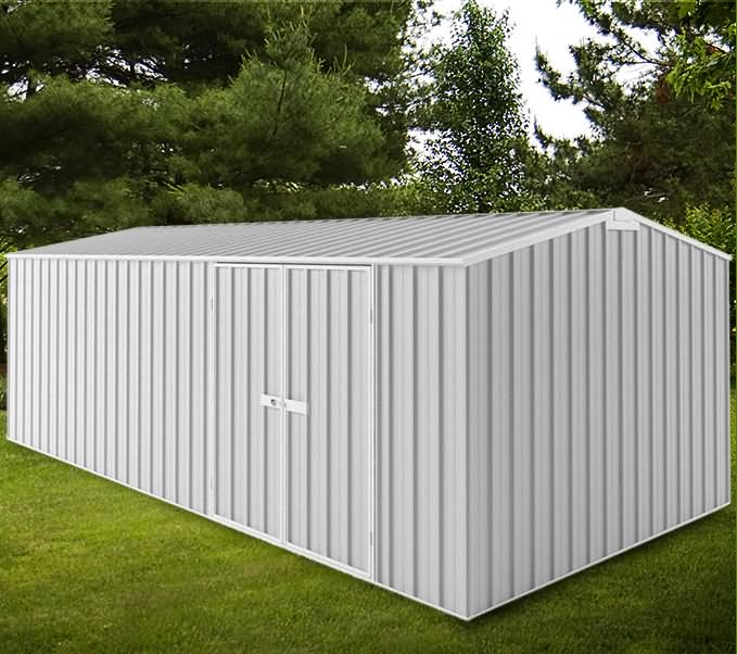 Outbaxcamping 1st Quick View shed-etd6030-za