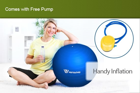 Outbaxcamping 3rd Scenario Home Gym Exercise Fitness