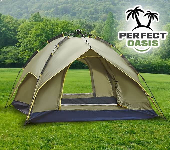 Outbaxcamping 1st Quick View tent-popdual-4