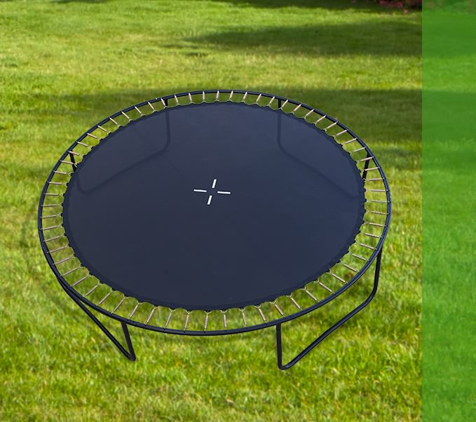 New Mat Replacement Spare Parts For Round Trampoline 16ft