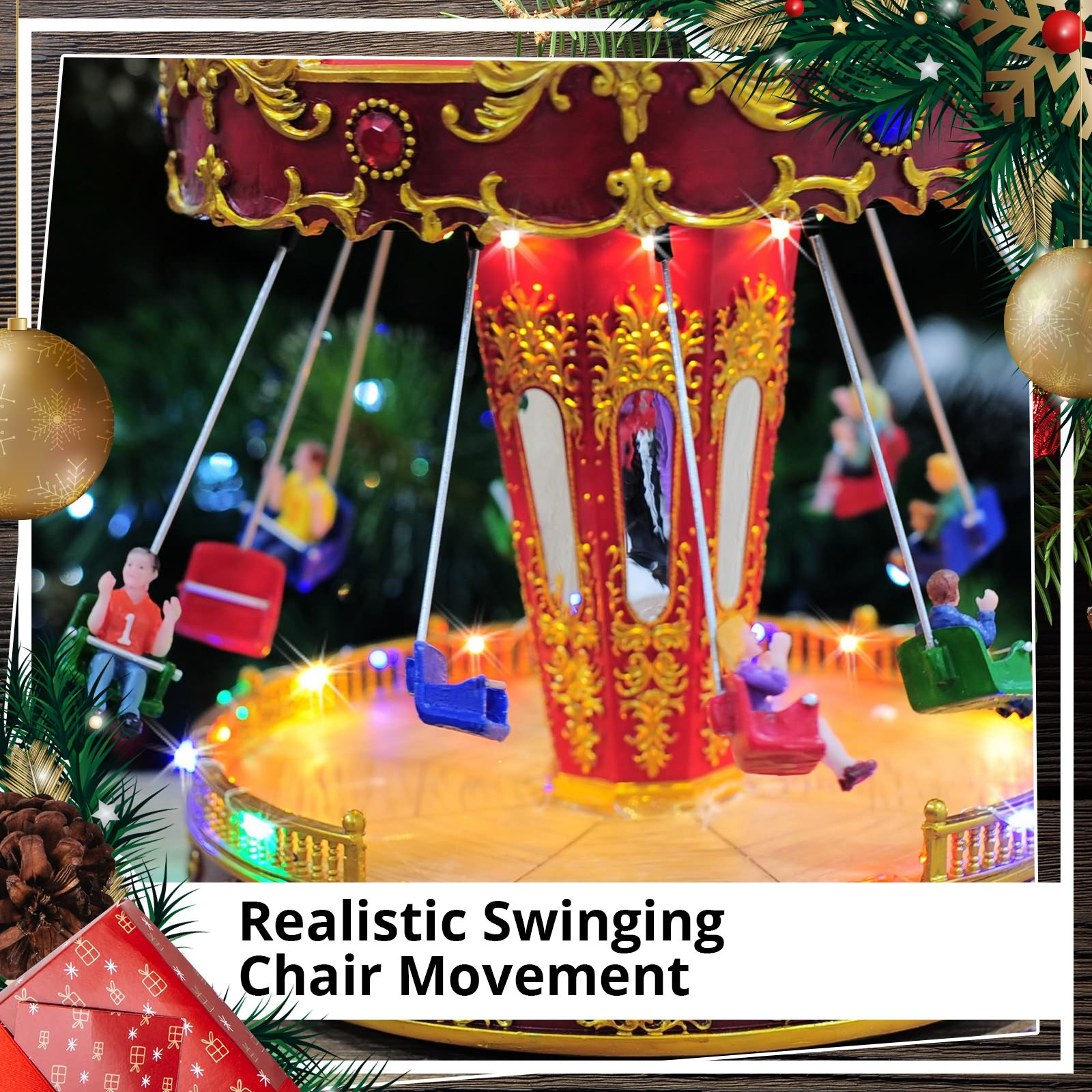 Christmas-Musical-Flying-Swing-Chairs-Working-Model-with-LED-Lights-amp-Sounds