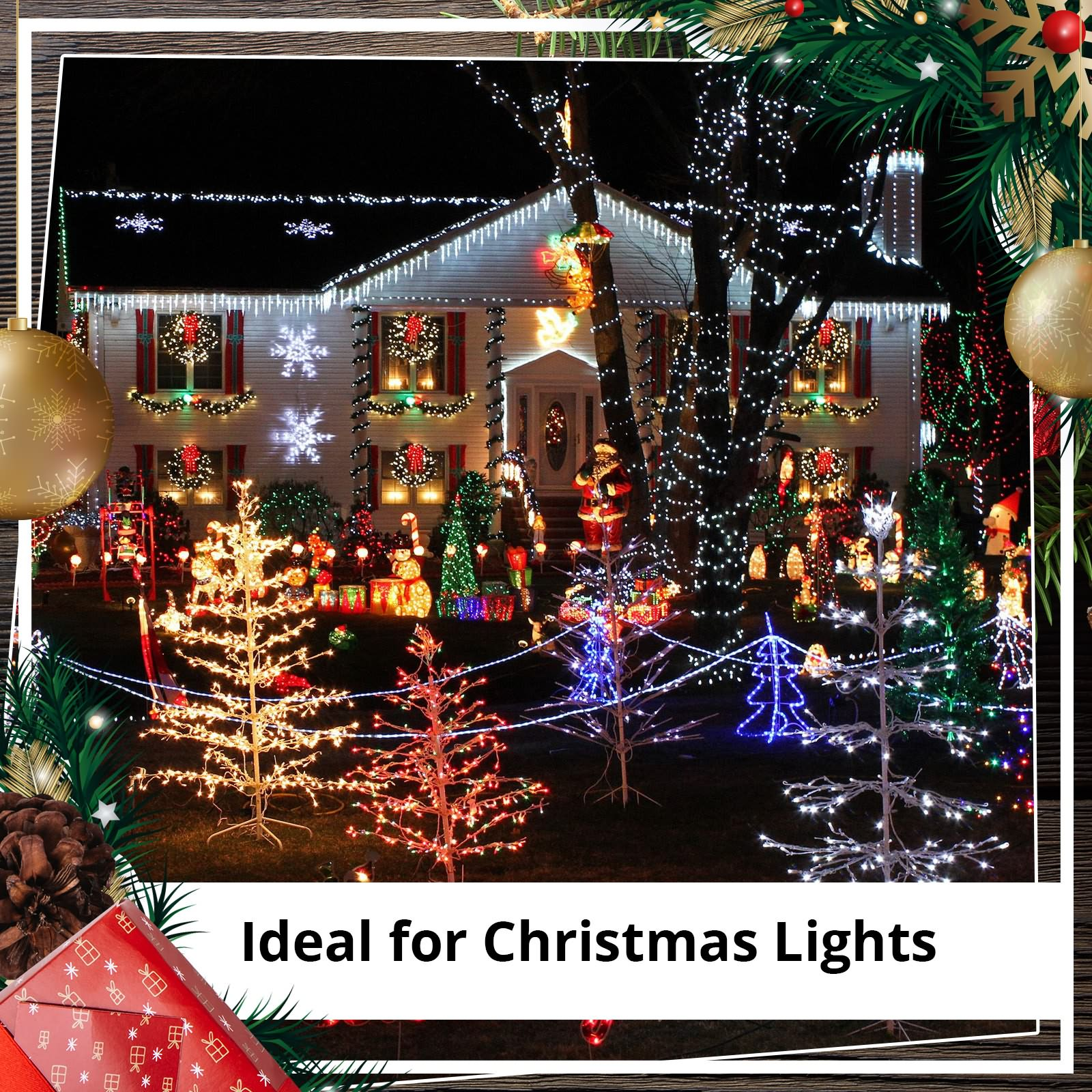 Large-Weather-Proof-Dri-Power-Box-Christmas-Outdoor-LED-Transformer-Container