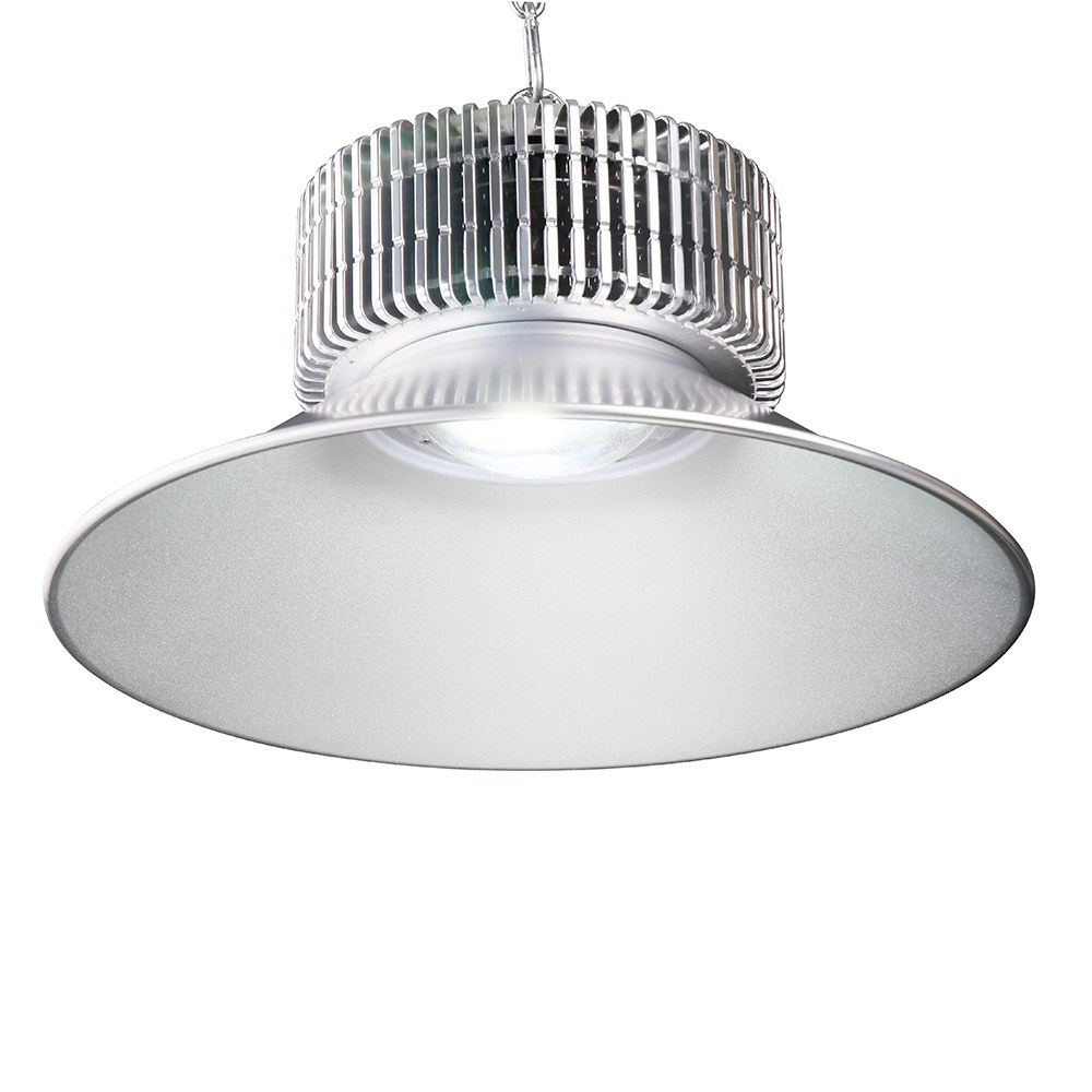 voltage high view rg watt light led p volt bay lumen version quick
