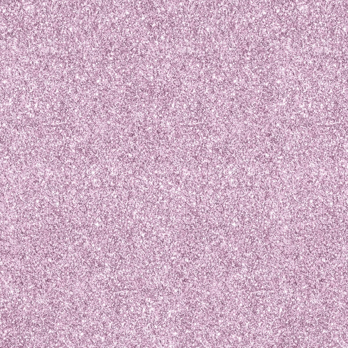 Glitter Wallpaper Heavyweight Vinyl Shiny Sparkle 6 Colours Available By Muriva