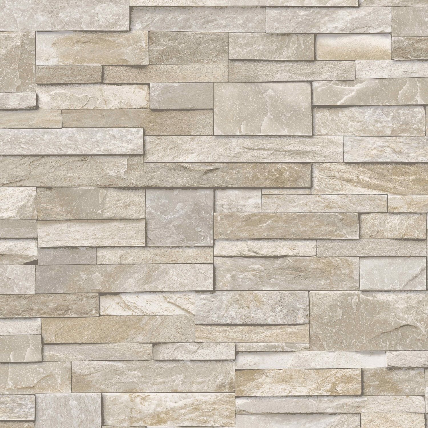 Wonderful Wallpaper Brick Neutral - a17203  Best Photo Reference_101777.jpg