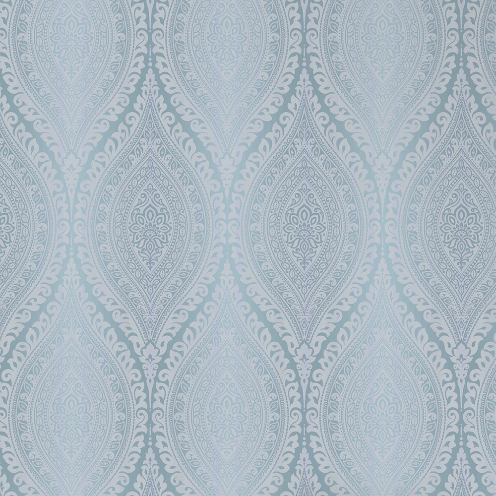 Damask-Wallpaper-Metallic-Glitter-Sparkle-Textured-Embossed-Luxury-Vinyl