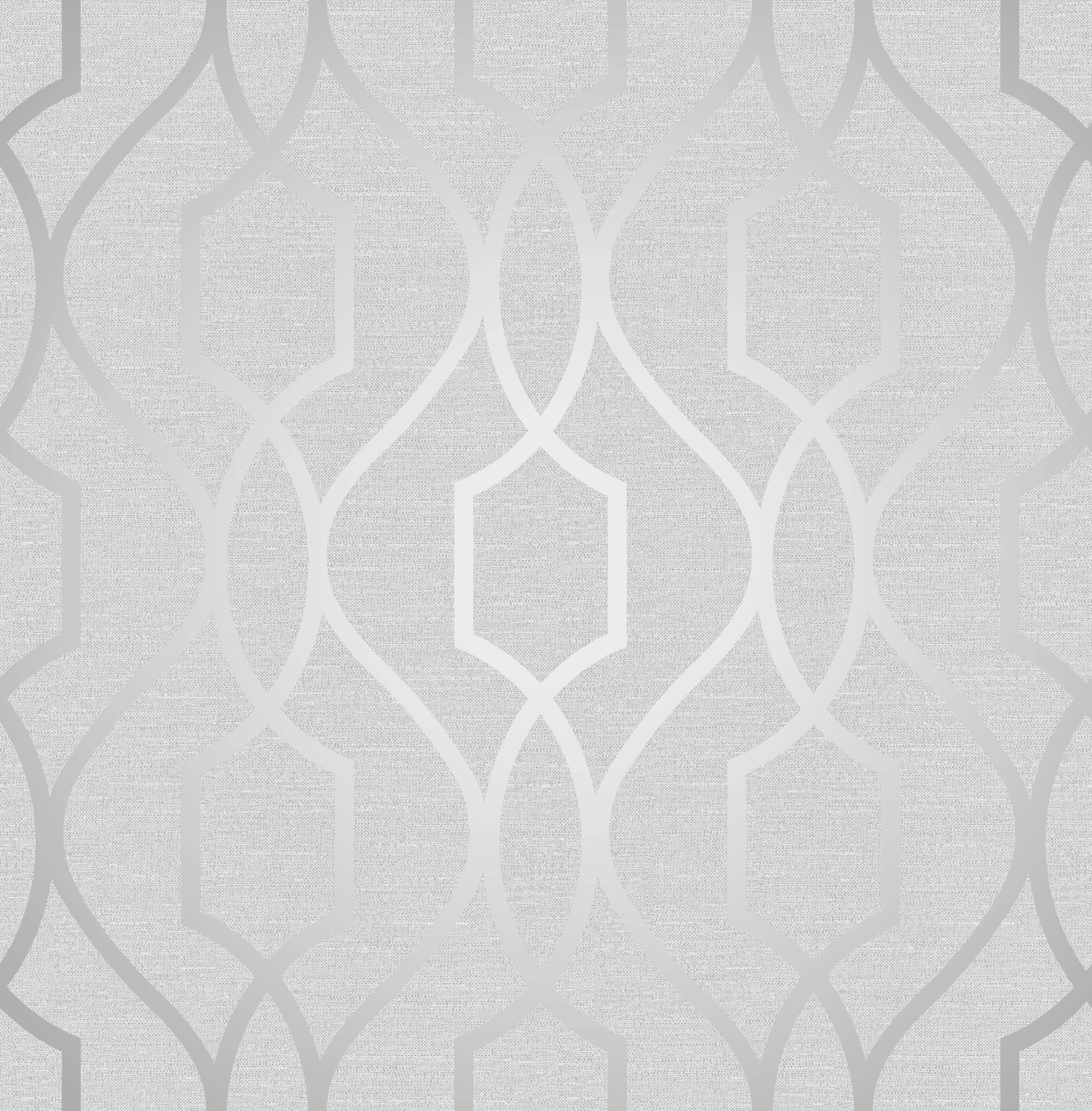 geometric wallpaper metallic shiny silver stone apex d modern  - geometric wallpaper metallic shiny silver stone apex d modern fine decor