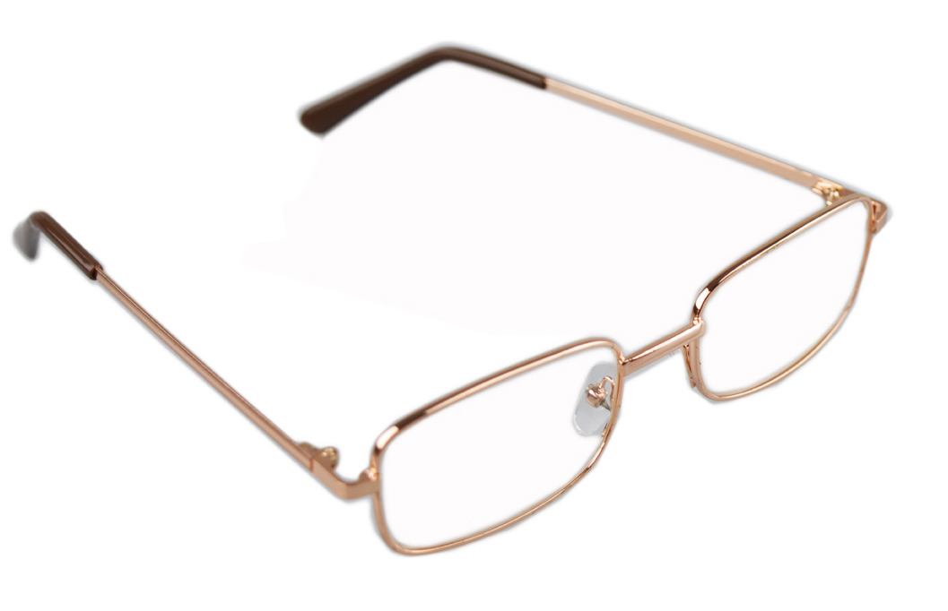 reading glasses unisex s trendy designer 5