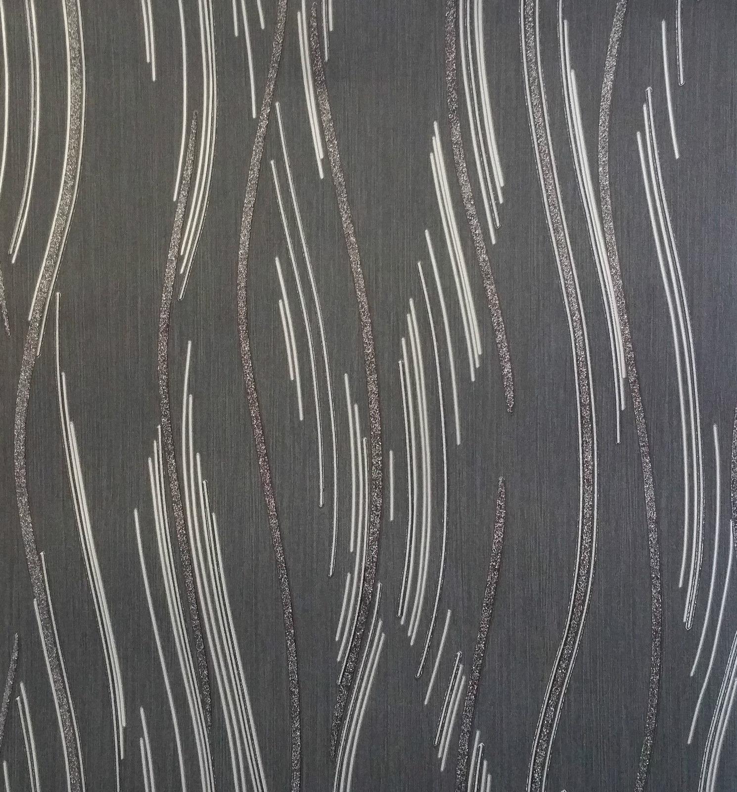 71 wallpaper grey modern decorations best wallpaper hd