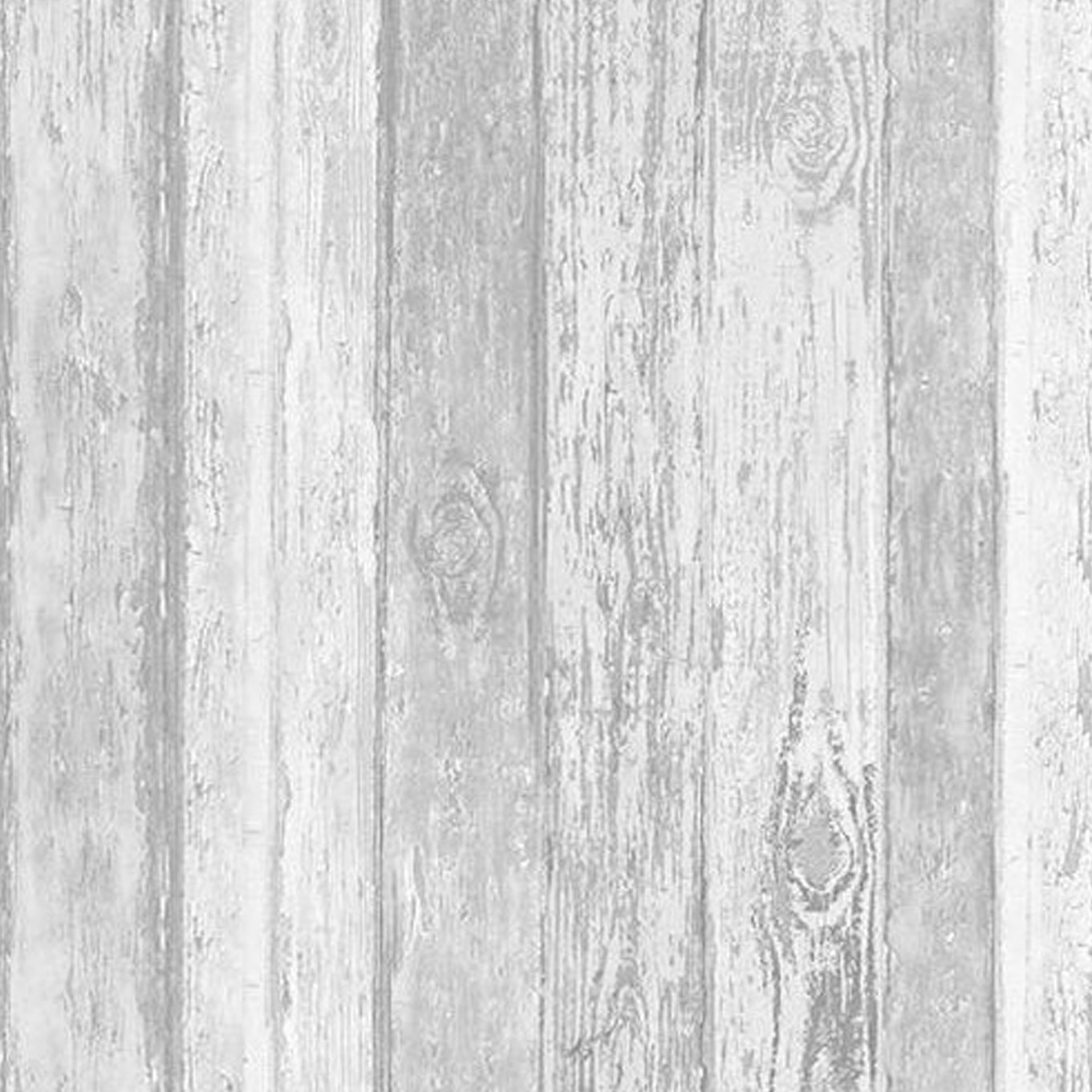 Wood Panel Wallpaper Wooden Planks Boards Beach Hut Glitter Driftwood Coloroll