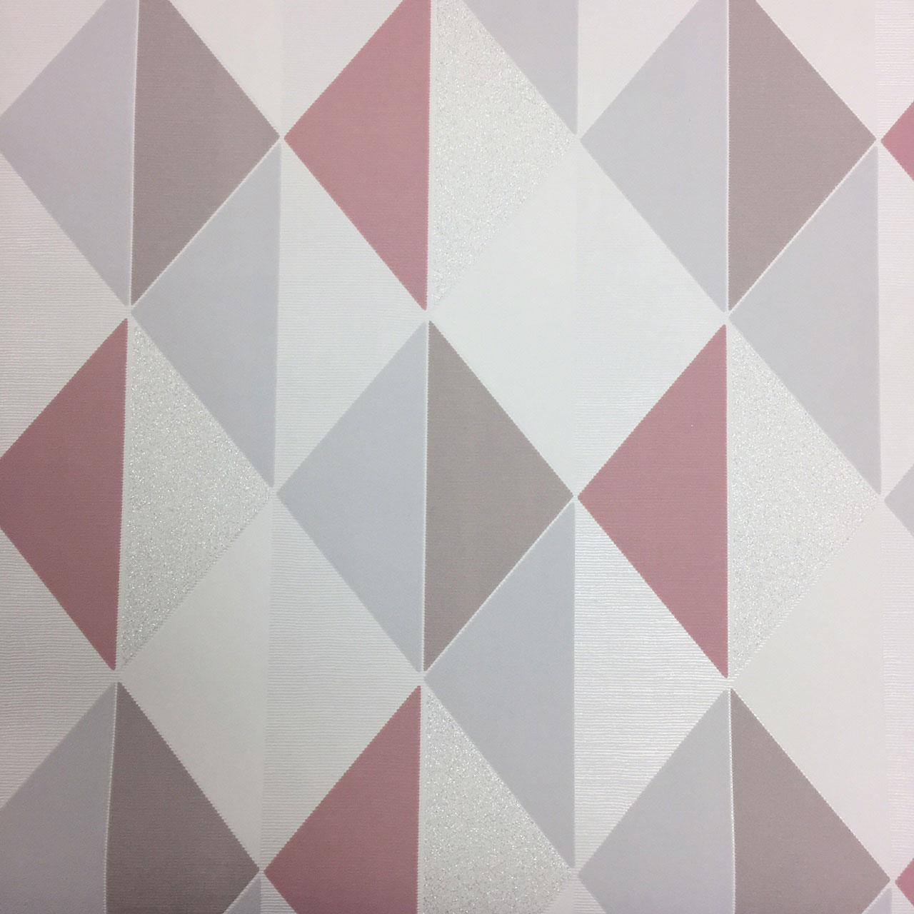 Papier peint papier peint la fresque f19659 marbre Abstraction rose bleu verre art