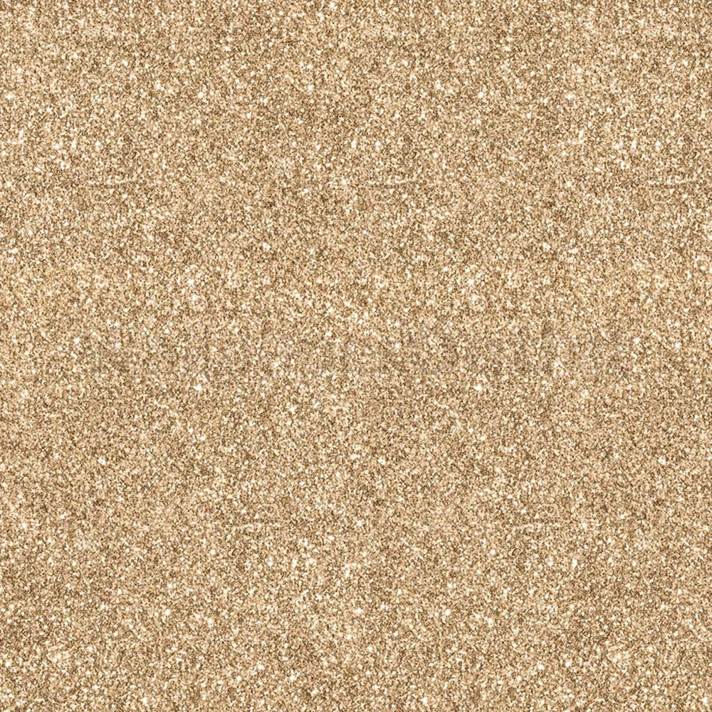 Glitter-Wallpaper-Heavyweight-Vinyl-Shiny-Sparkle-6-Colours-Available-By-Muriva