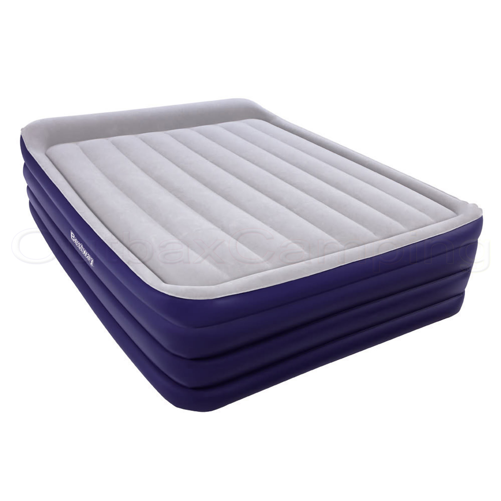 range transport store mattresses air beds and easy the camping inflatable bed to
