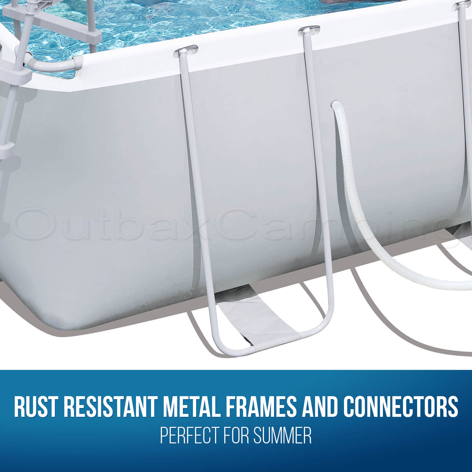 Bestway-Above-Ground-Swimming-Pool-Steel-Frame-Sand-Filter-Pump-4-12x2-01x1-22M