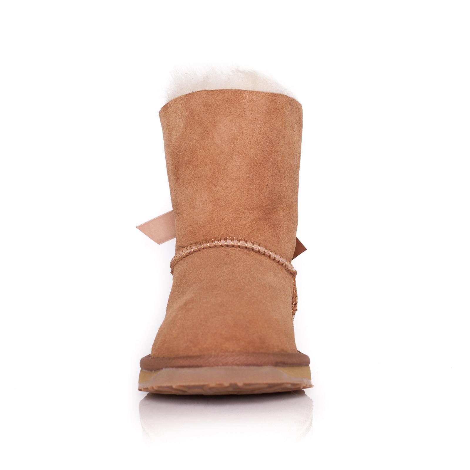 Zalando Gutschein Ugg Boots cheap watches mgc