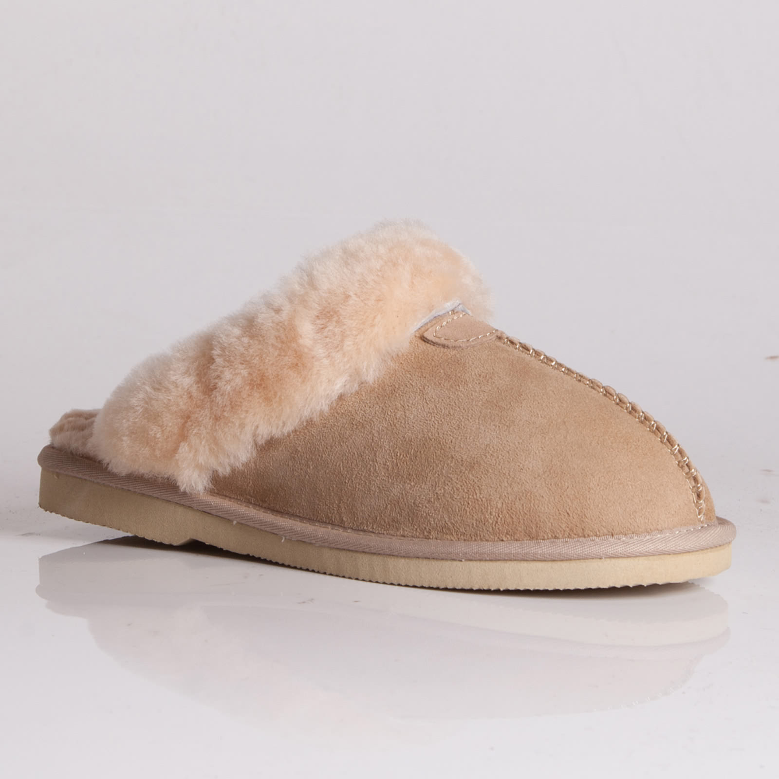 053328934 Ugg Womens Cozy Knit Scuff Slippers - cheap watches mgc-gas.com