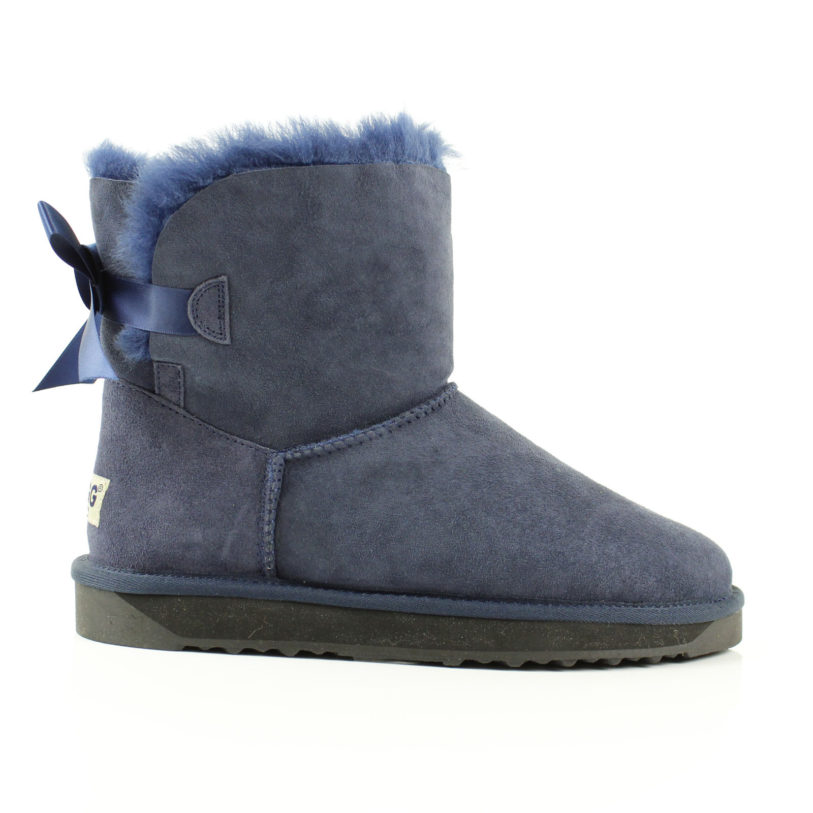 b0db9262694 Are Uggs Made From Real Sheepskin - cheap watches mgc-gas.com