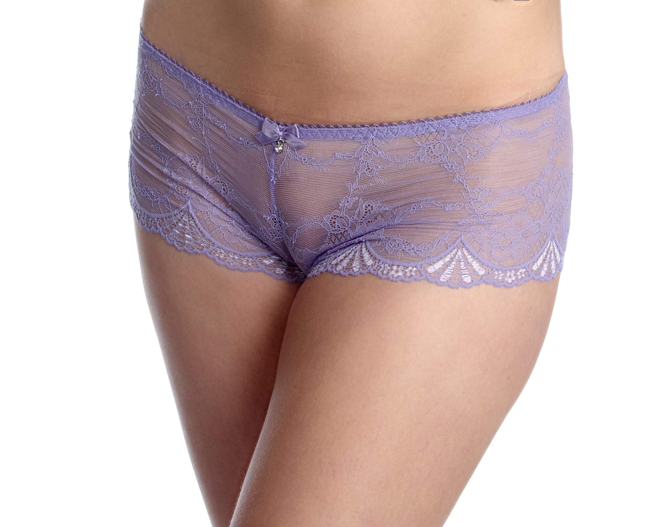 And Panties 103