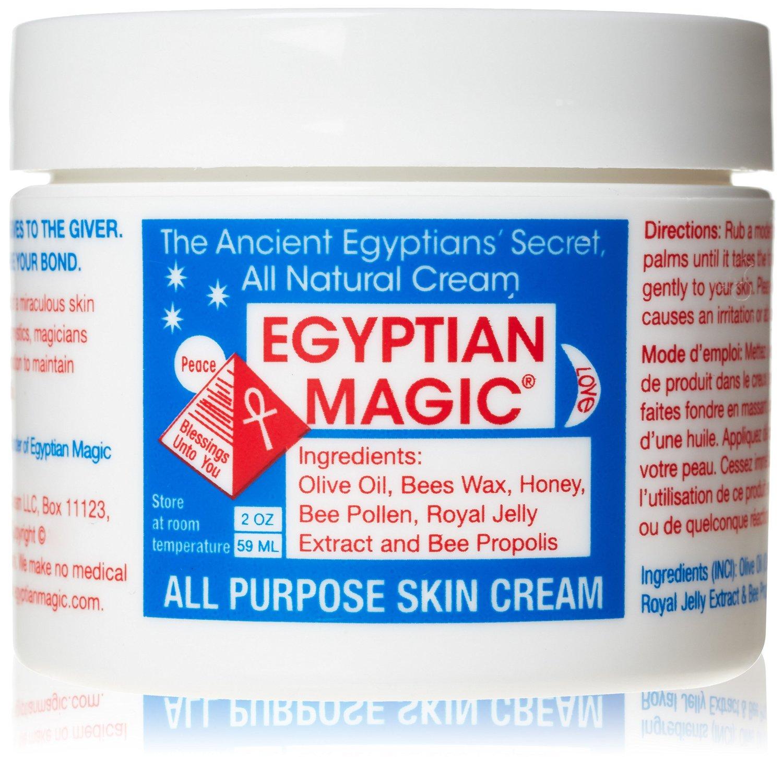 Egyptian magic 2 oz