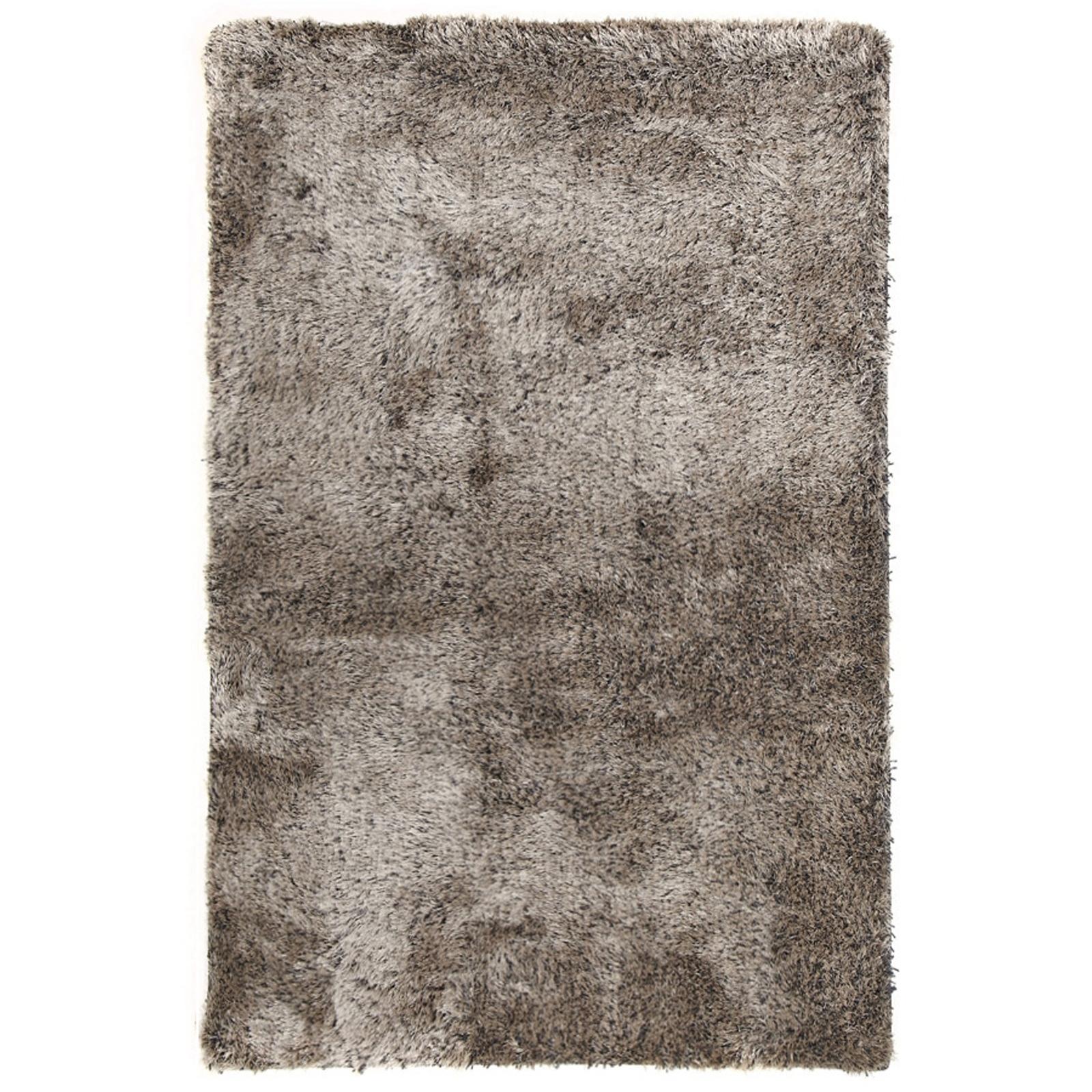 office modern carpet texture preview product spotlight. Rug Texture. New-floor-rug-modern-thick-soft-plush Office Modern Carpet Texture Preview Product Spotlight T