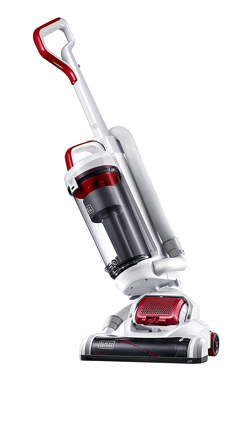 Black Decker Vacuum Cleaner BDASP103 Airswivel Ultra Light Weight Pet 839724012088