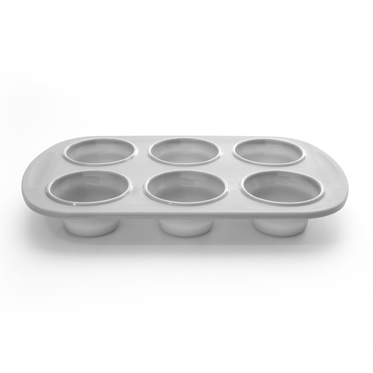 Cook-039-s-Companion-4-Piece-Collapsible-Silicone-Bakeware-Set thumbnail 7