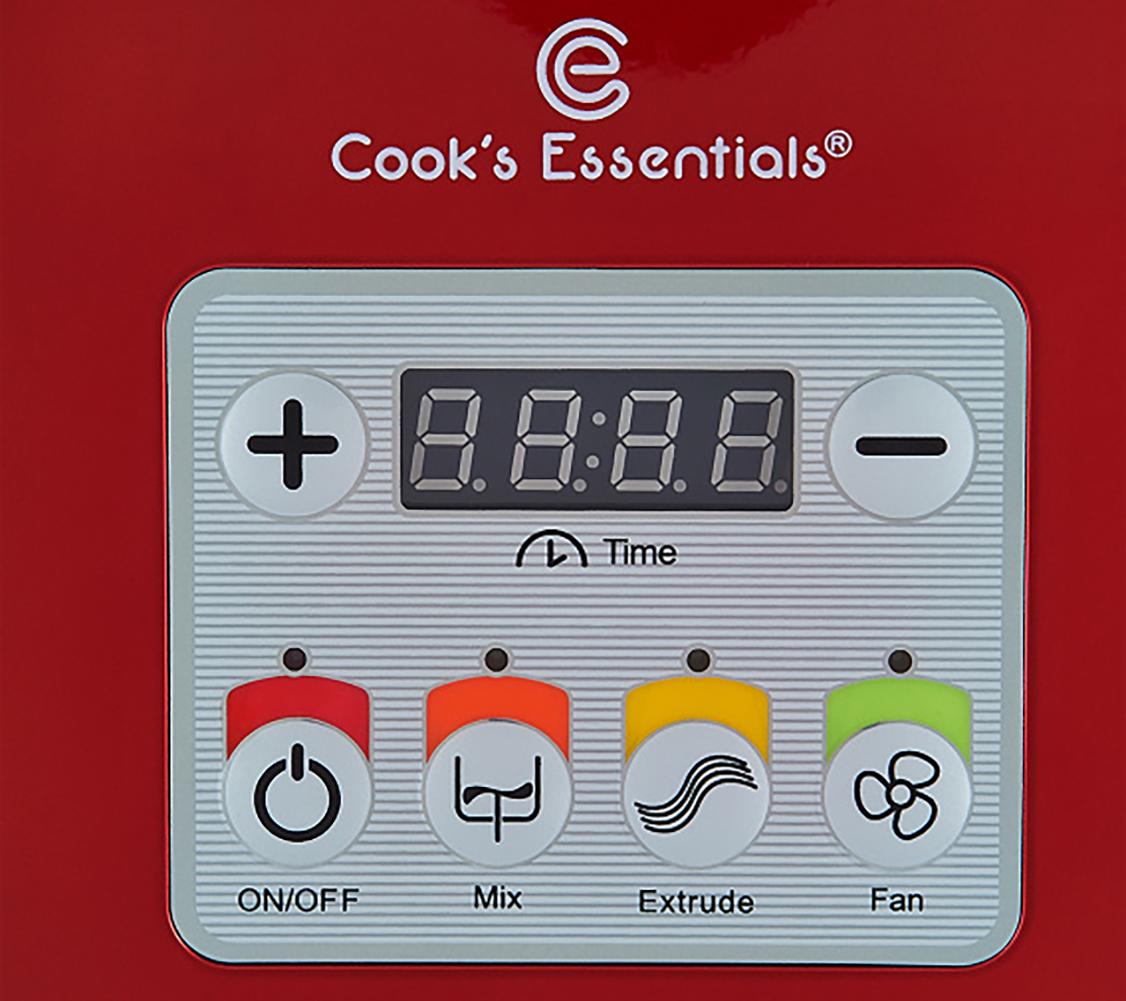 Wunderbar Kostenlose Ebay Vorlagen Maker Zeitgenössisch - Beispiel ...