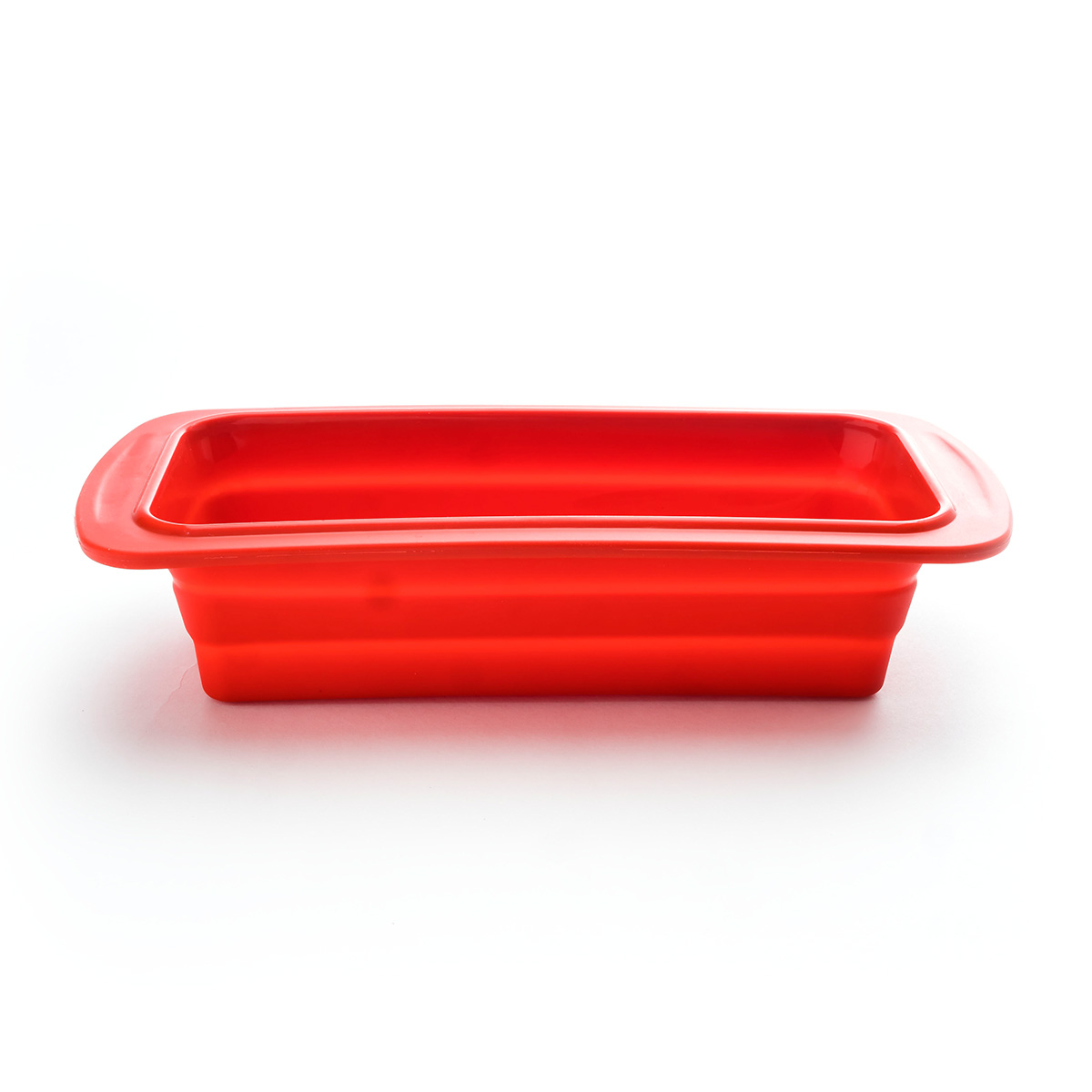 Cook-039-s-Companion-4-Piece-Collapsible-Silicone-Bakeware-Set thumbnail 16