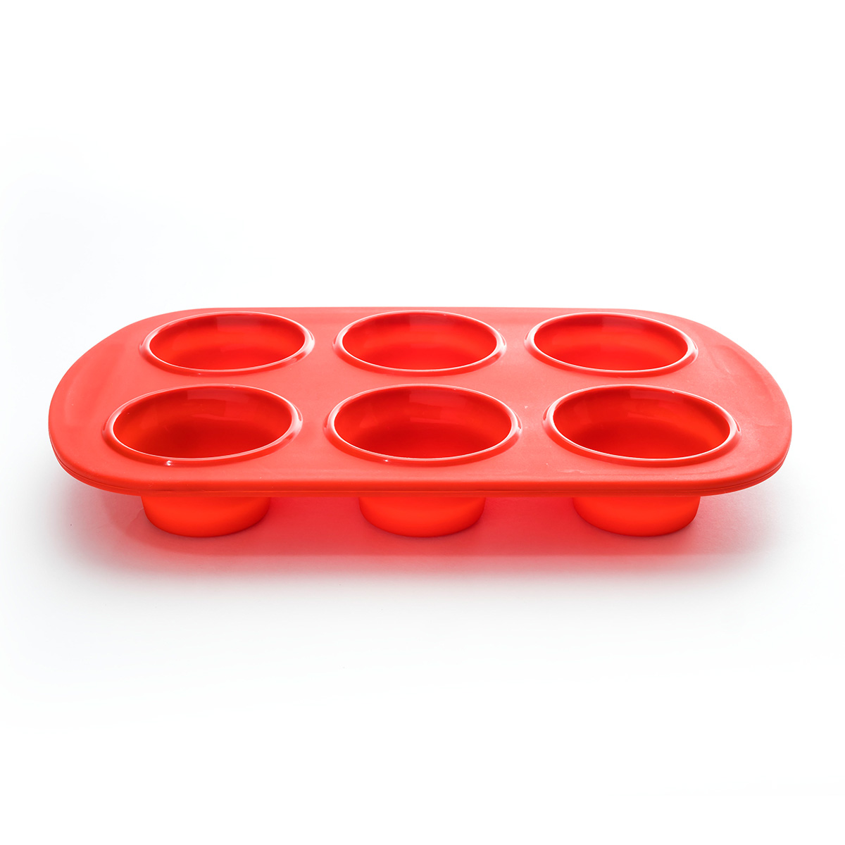 Cook-039-s-Companion-4-Piece-Collapsible-Silicone-Bakeware-Set thumbnail 15