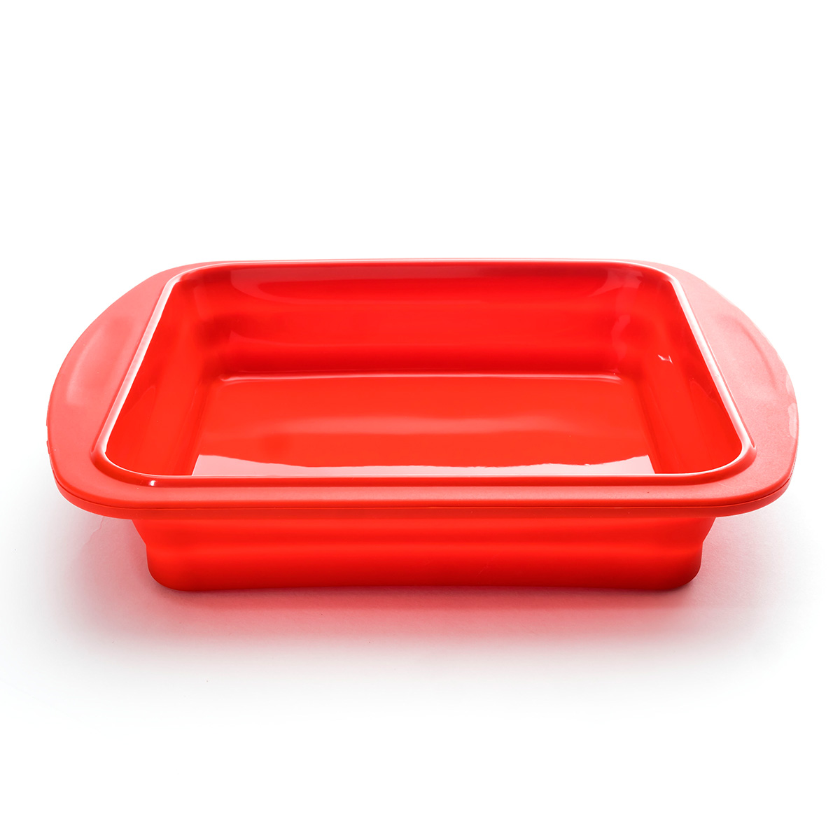 Cook-039-s-Companion-4-Piece-Collapsible-Silicone-Bakeware-Set thumbnail 13