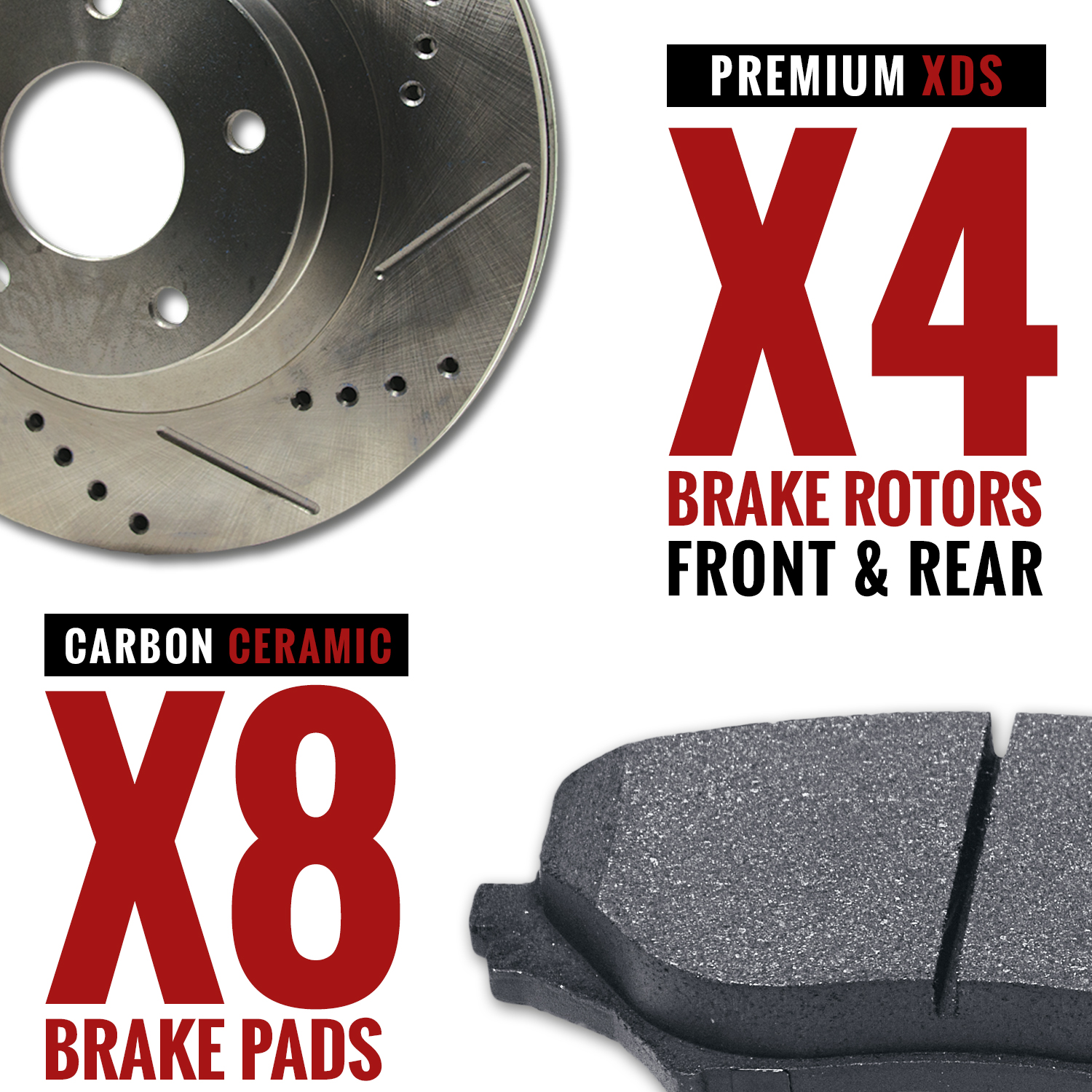 2010-GMC-Sierra-3500HD-w-SRW-Slotted-Drilled-Rotors-Ceramic-Pads-F-R thumbnail 3