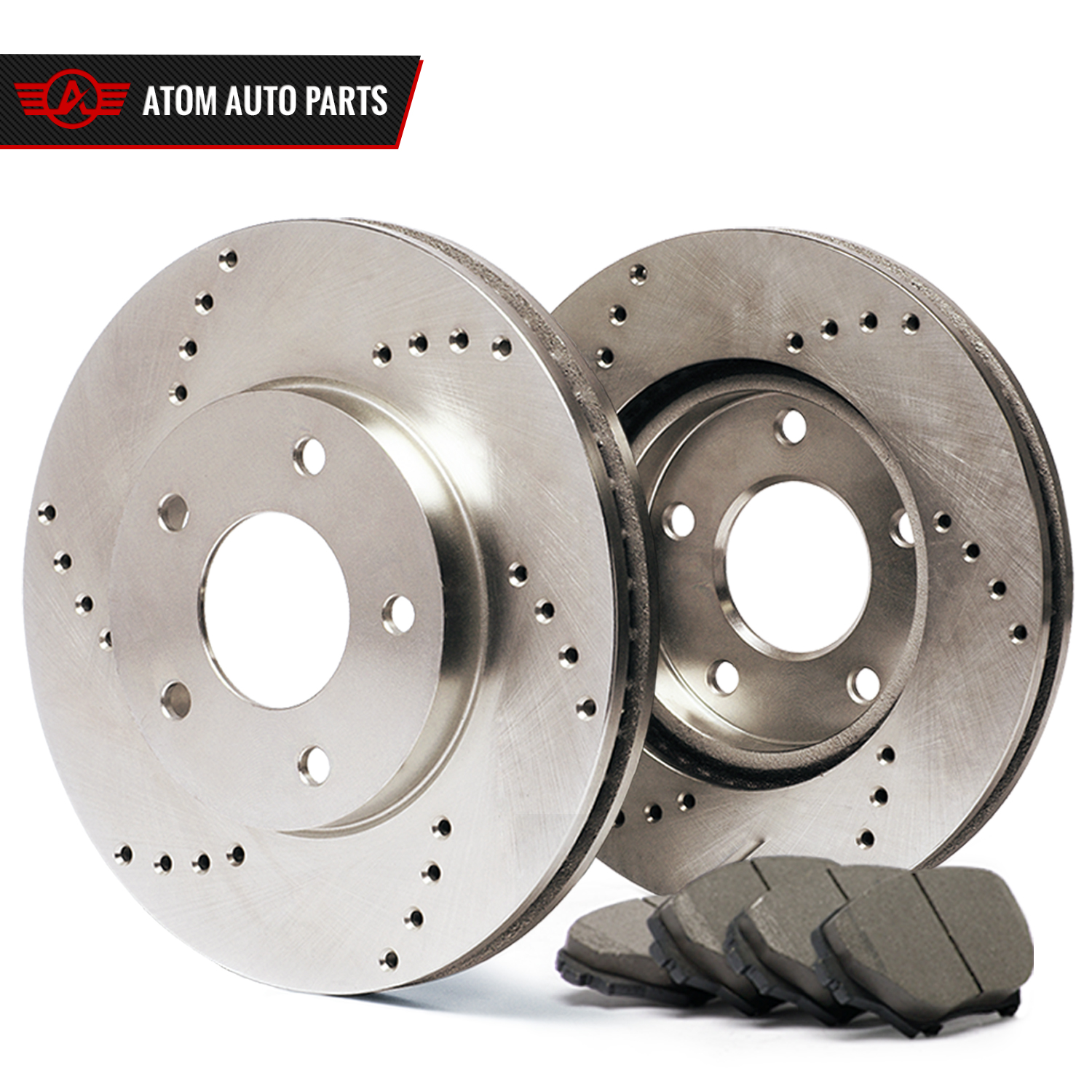 2008-Suzuki-SX4-w-Rear-Disc-Brakes-Cross-Drilled-Rotors-Ceramic-Pads-R