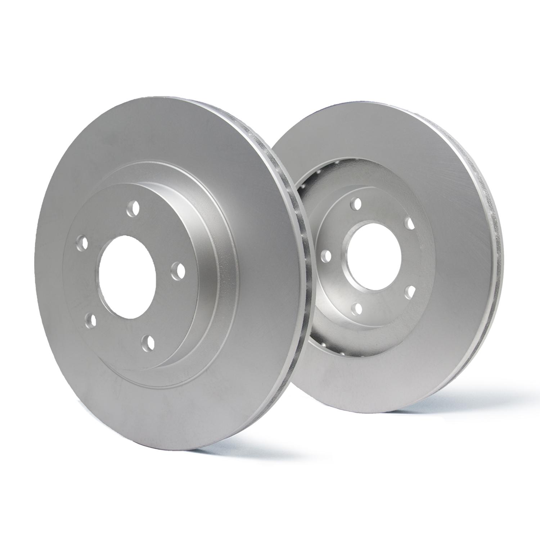 [Front] Rotors Geomet OE 07