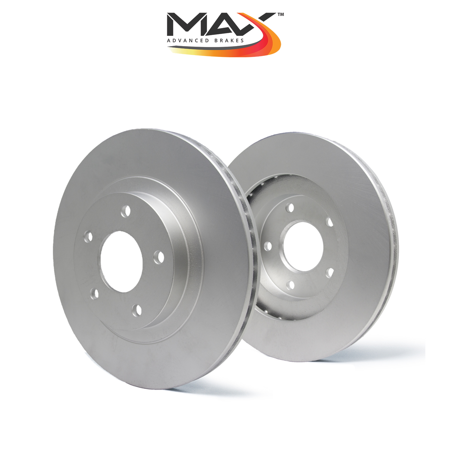 Front /& Rear OE Disc Brake Rotors /& Ceramic Pads For BMW 323i 325i 328i E46